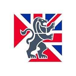 Britanico