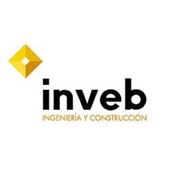 Inveb