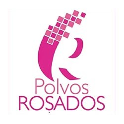 Polvos Rosados